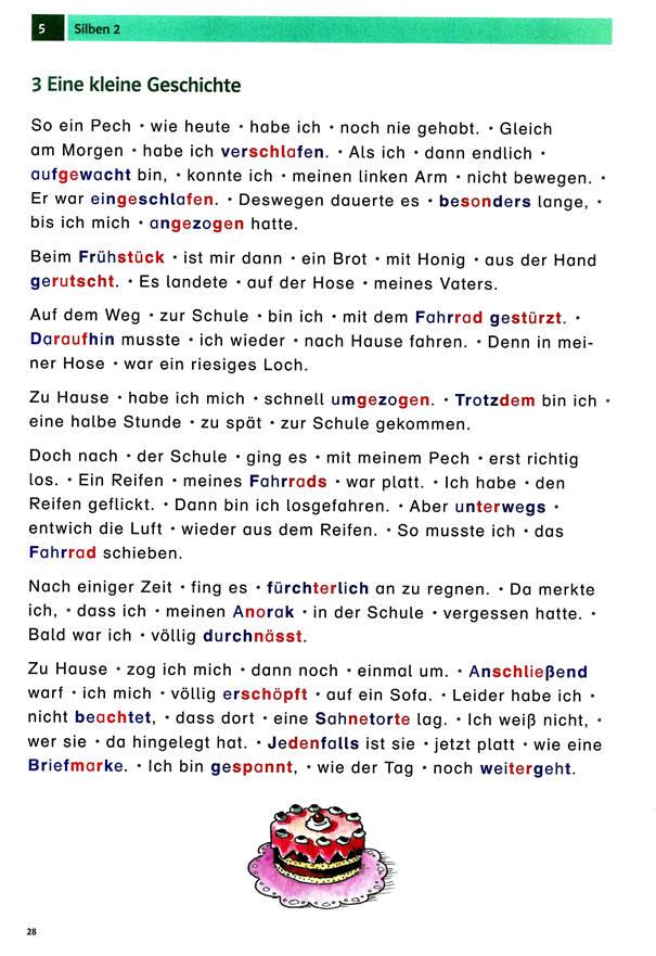 Seit Wann Gibt Es Facebook In Deutschland