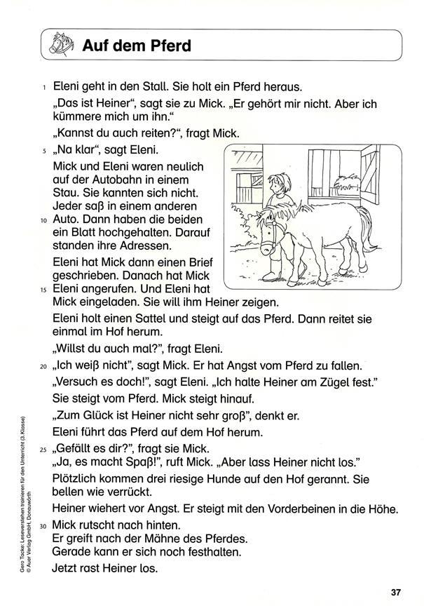 Großartig Dritte Klasse Leseverständnis Arbeitsblatt Zeitgenössisch ...
